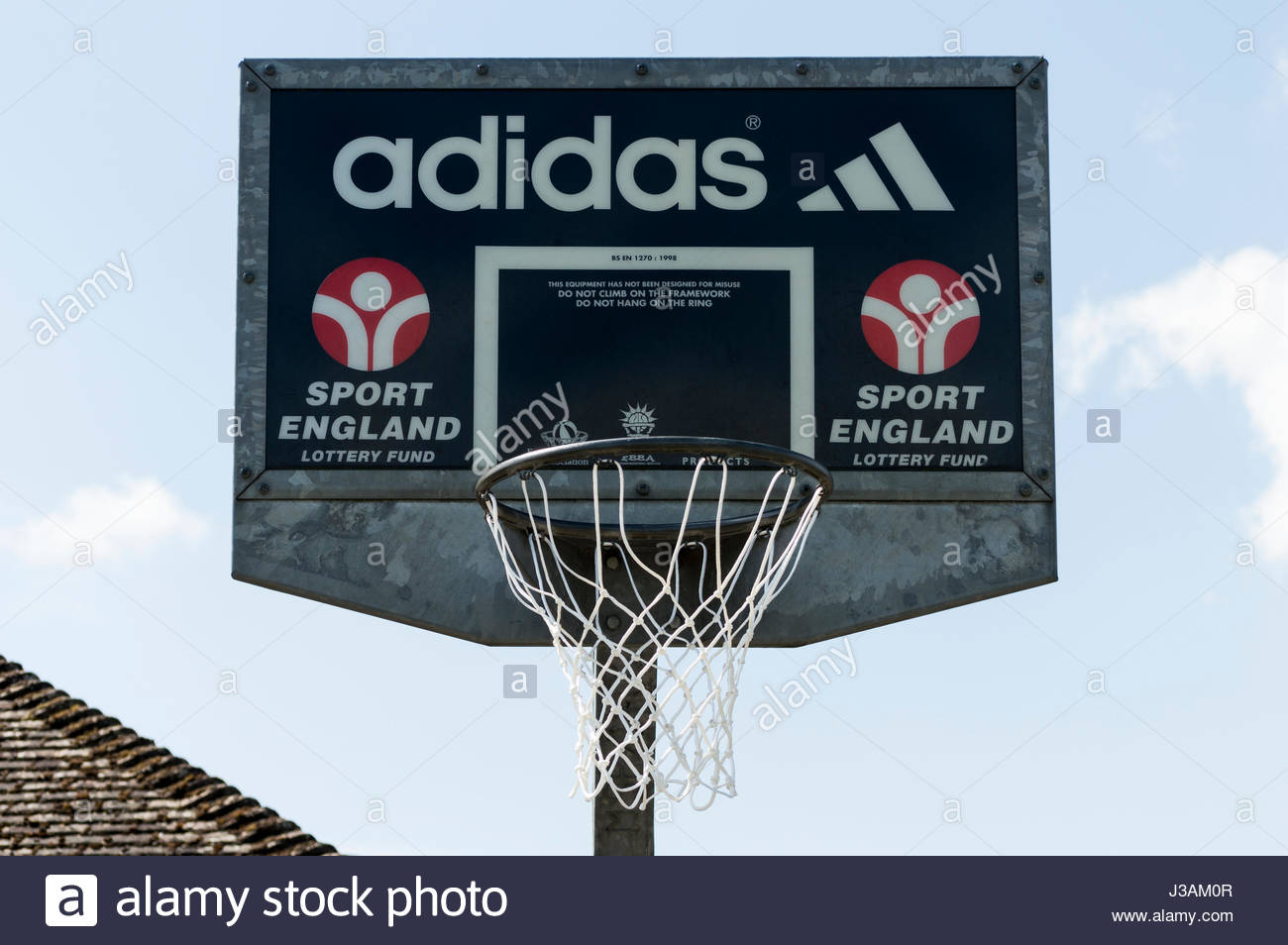 Venta de de aro de baloncesto Venta adidas, hasta adidas, 33% de descuento c81e7fc - accademiadellescienzedellumbria.xyz