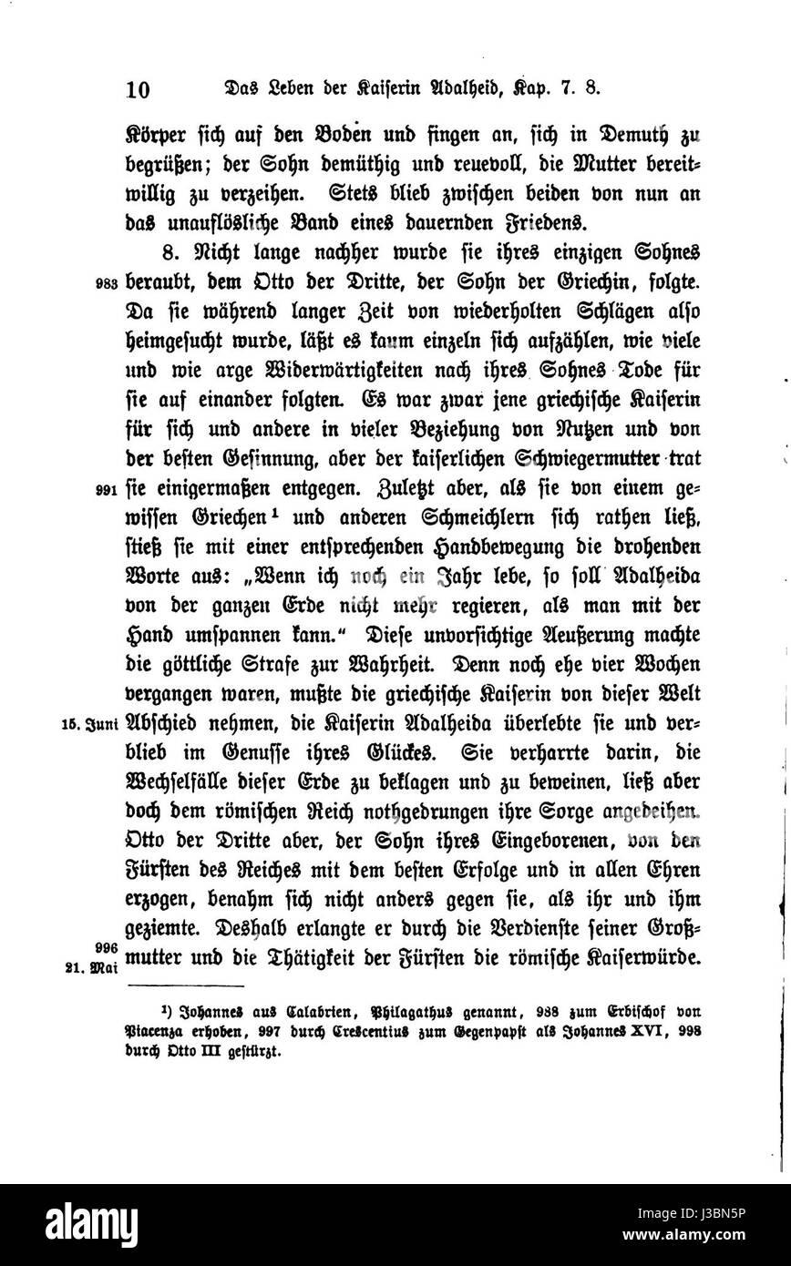 geschichtsschreiber der deutschen vorzeit