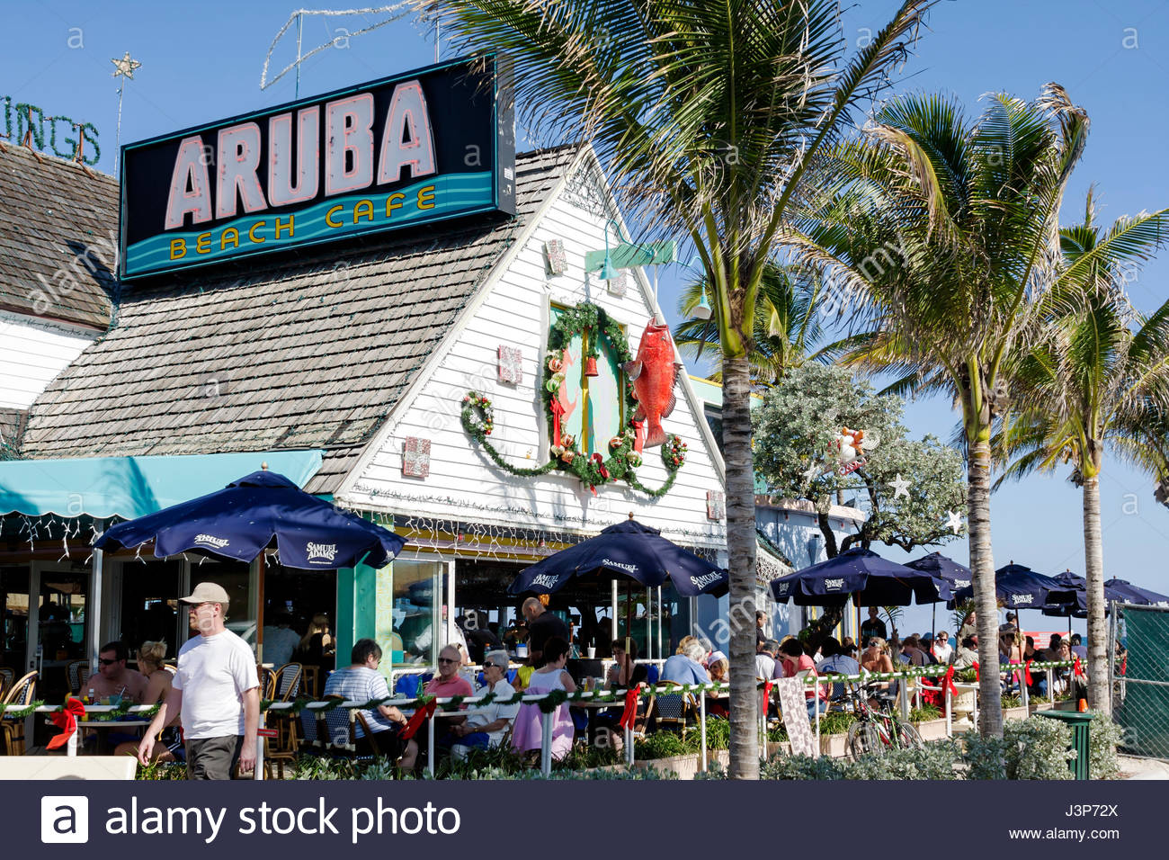 Aruba beach cafe coupons