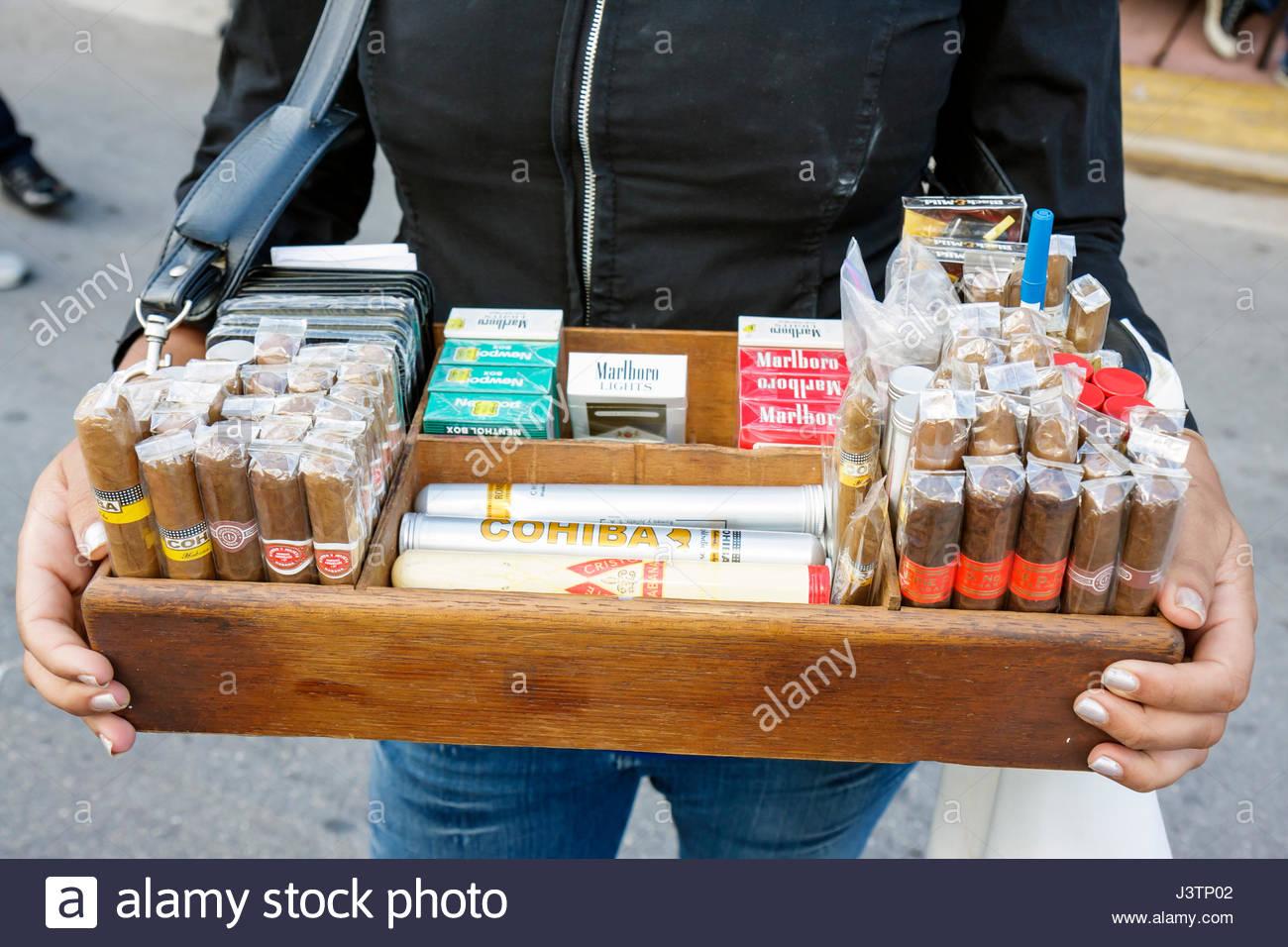 120s cigarettes Marlboro buy