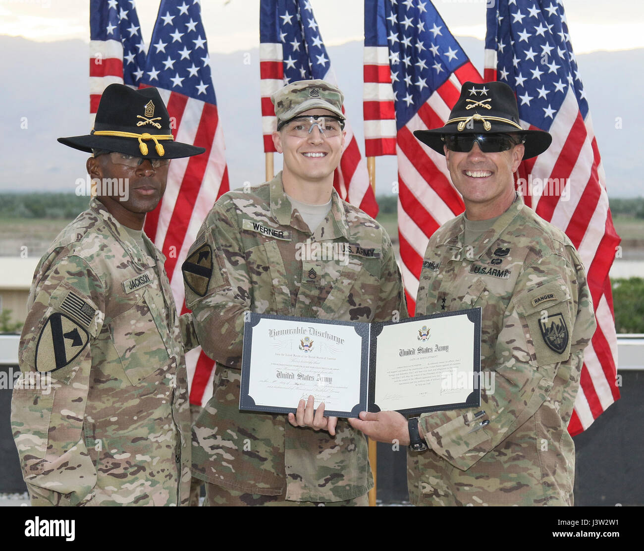 Army color casing ceremony script - The 1st Cavalry Division Sustainment Brigade Hosted A Mass Reenlistment Ceremony At Bagram Airfield Afghanistan