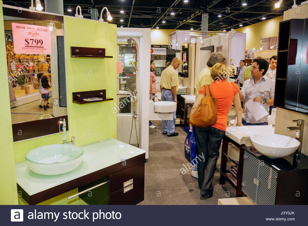Miami Beach Miami Florida Beach Convention Center Spring Home Design