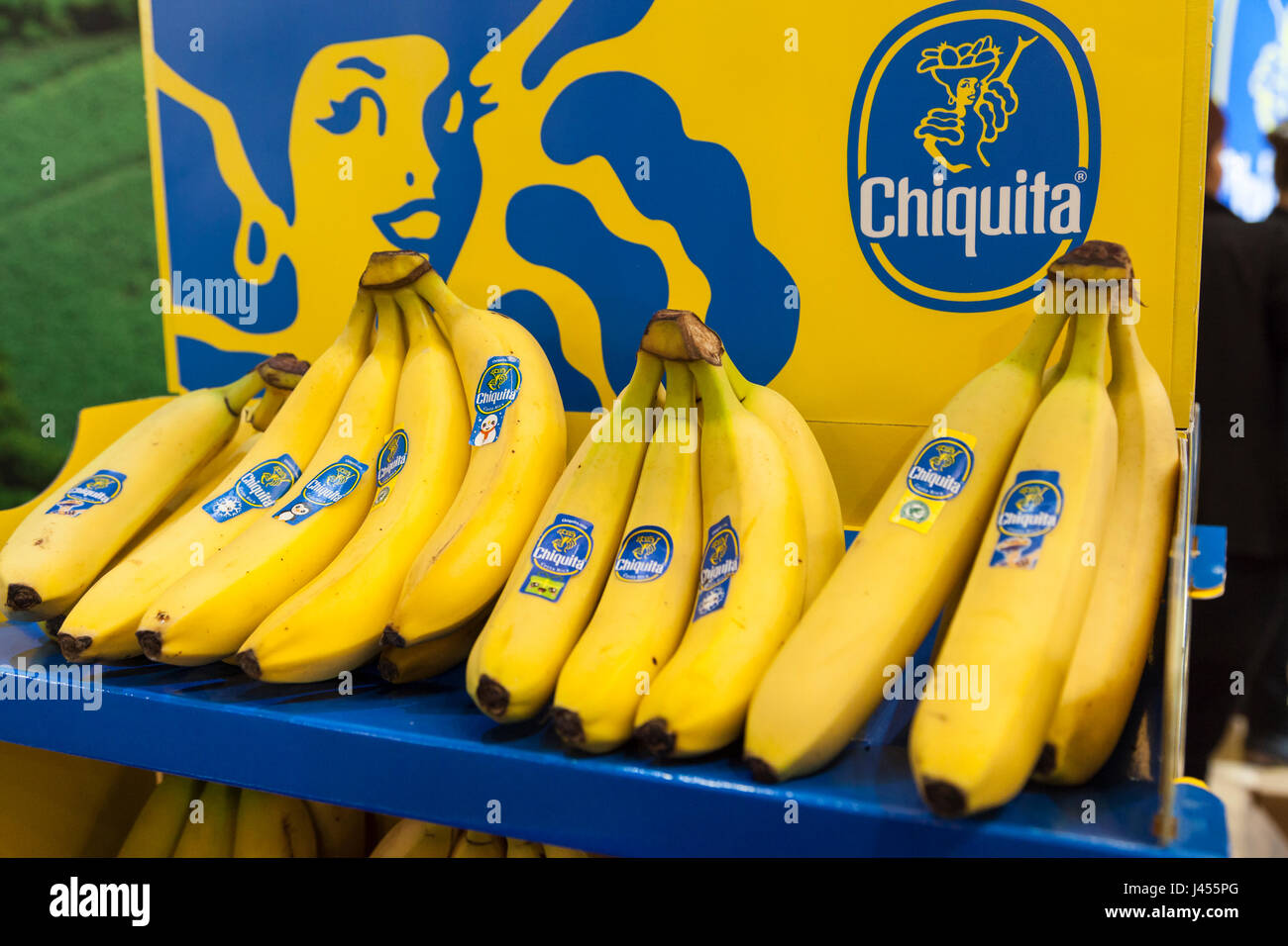 chiquitas bananas 9,794 followers, 5,264 following, 726 posts - see instagram photos and videos from chiquita brands (@chiquitabrands.