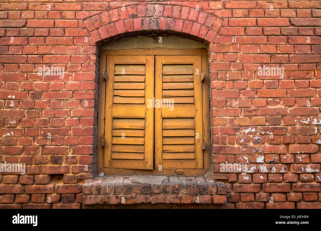 Vintage background content of the exterior of a house with for Exterior background