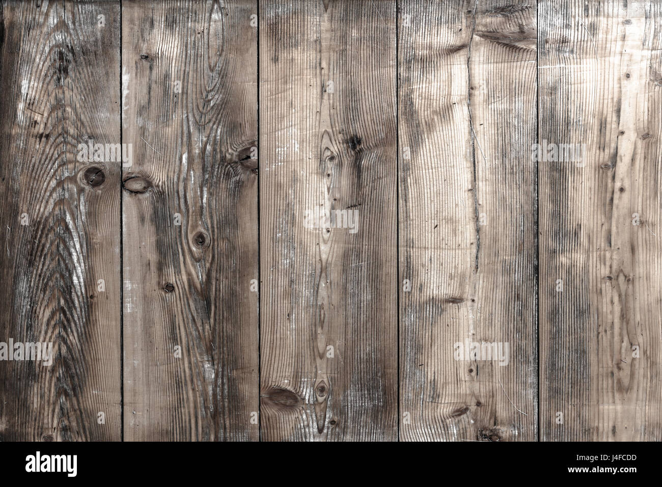 Wood table top texture - Old Brown Timber Wall Or Grain Textured Hardwood Table Top Wood Texture Wooden Background