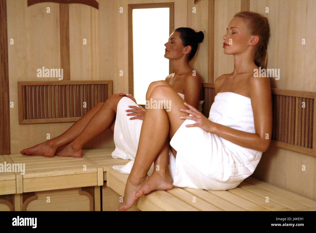 naked-hot-sauna-pictures-mature-woman-sex-video