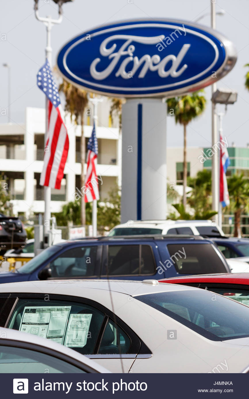 Miami Florida Metro Ford Ford American automaker business new car dealer dealership car broker automobile selling & Miami Florida Metro Ford Ford American automaker business new car ... markmcfarlin.com