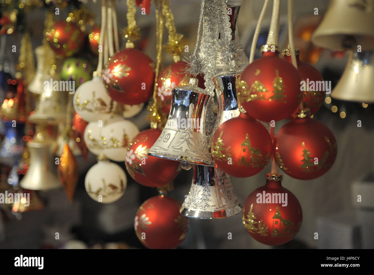 are you need re ways many store sure decoration increasing during make social decorations there from sales christmas media promotions spirit tips in bring but quick that the shop your minutehack to decor guides
