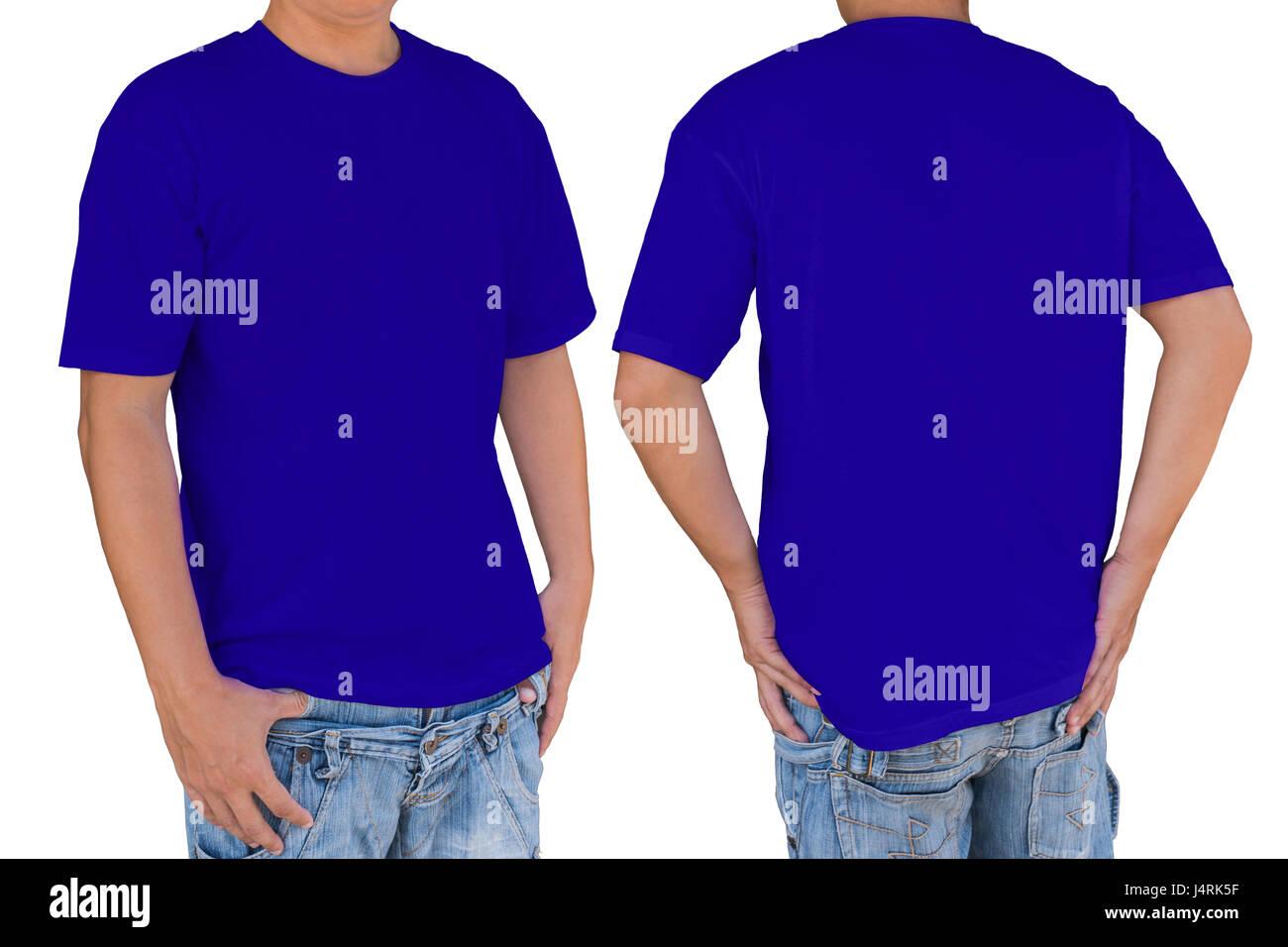blank navy blue t shirt template wwwpixsharkcom