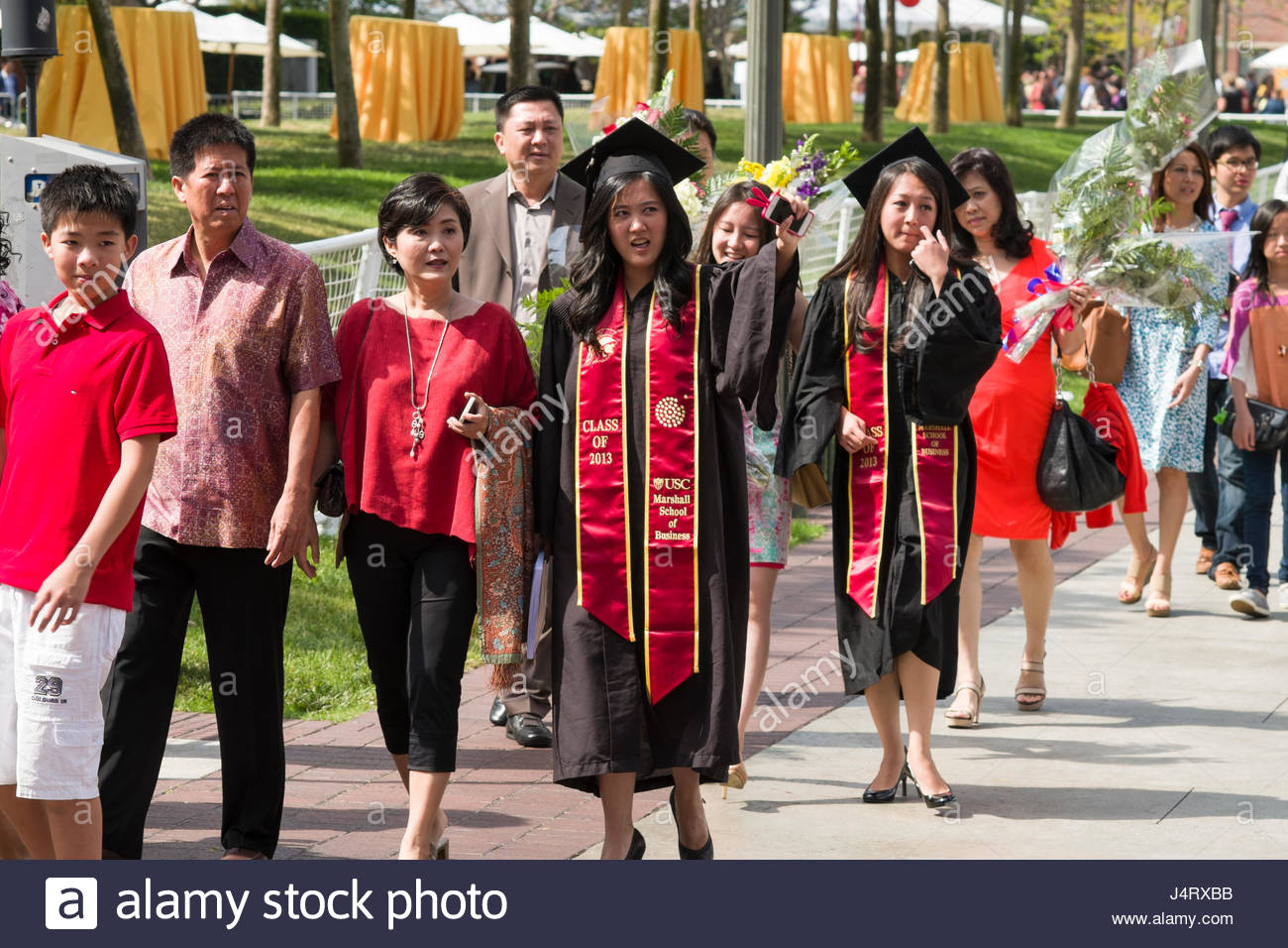 Fantastic Usc Cap And Gown Mold - Images for wedding gown ideas ...