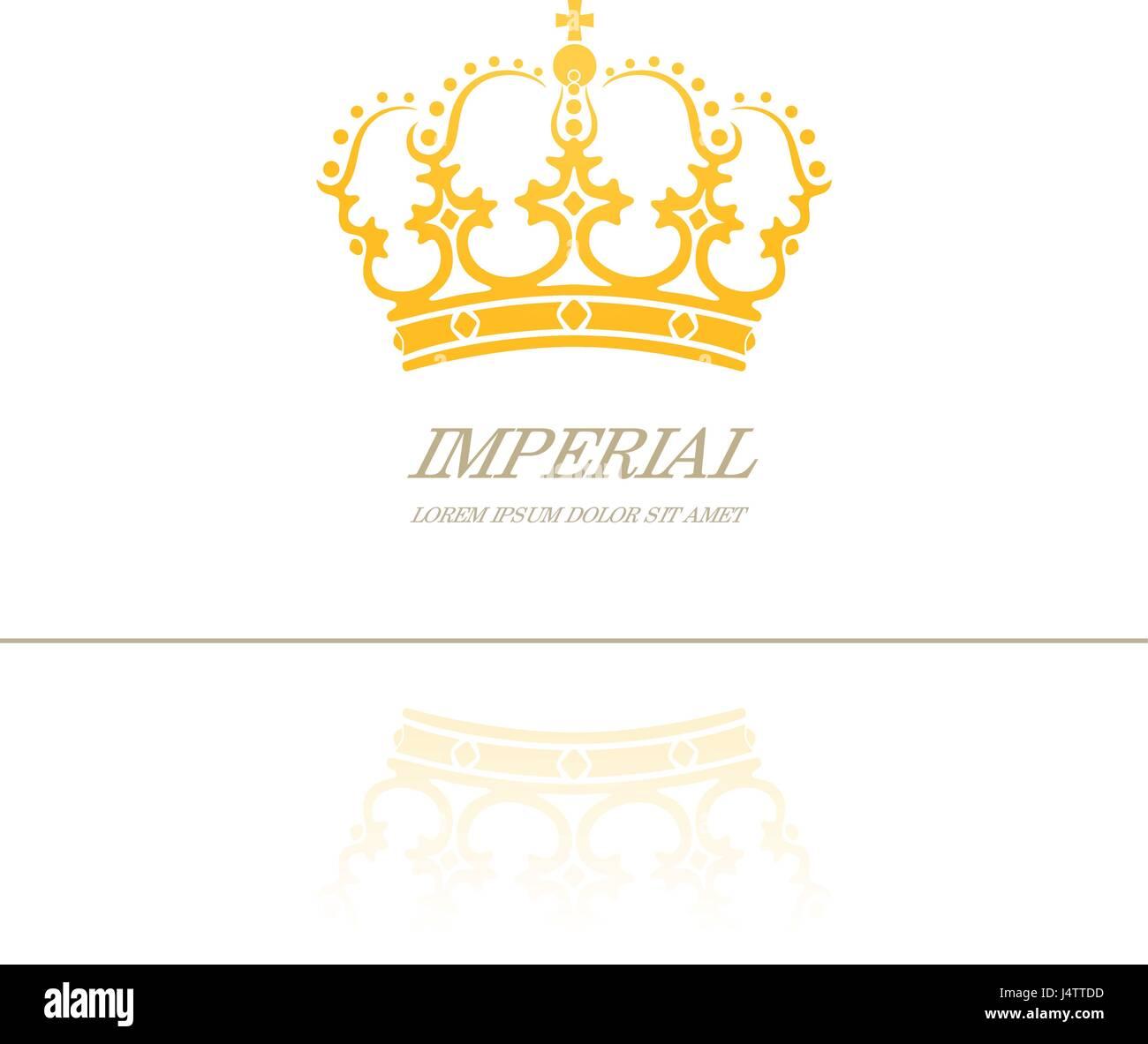 Royal Arms of England  Wikipedia
