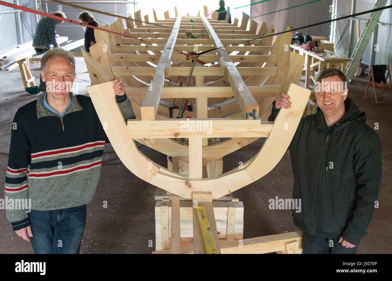 Dreyer Erlangen erlangen germany 8th may 2017 boris dreyer l professor for