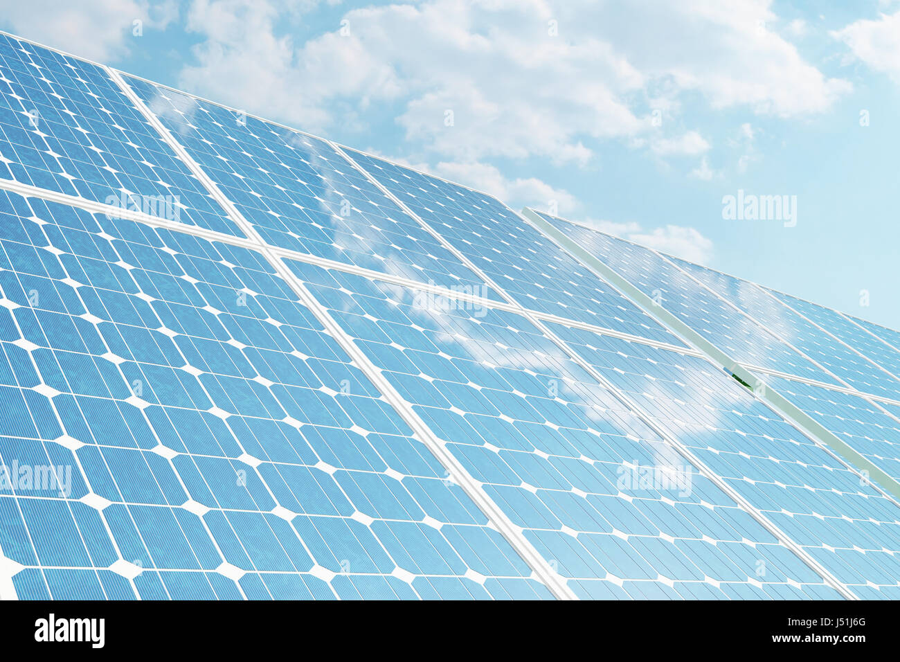 solar panel background - photo #10