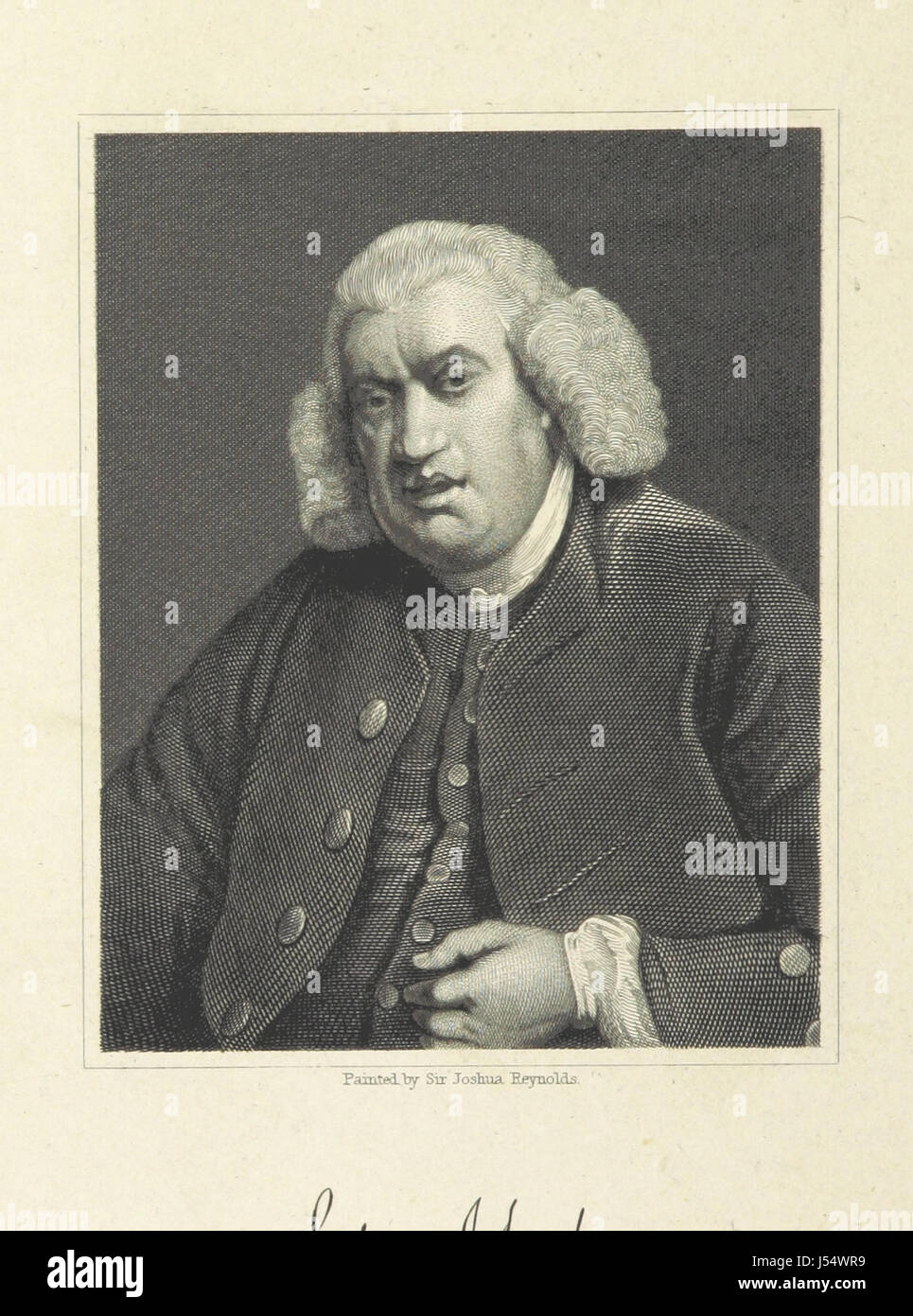 essays of samuel johnson Samuel johnson's escape essay 1298 words | 6 pages samuel johnson's escape samuel johnson, following in the footsteps of other great english critics, was a great poet.