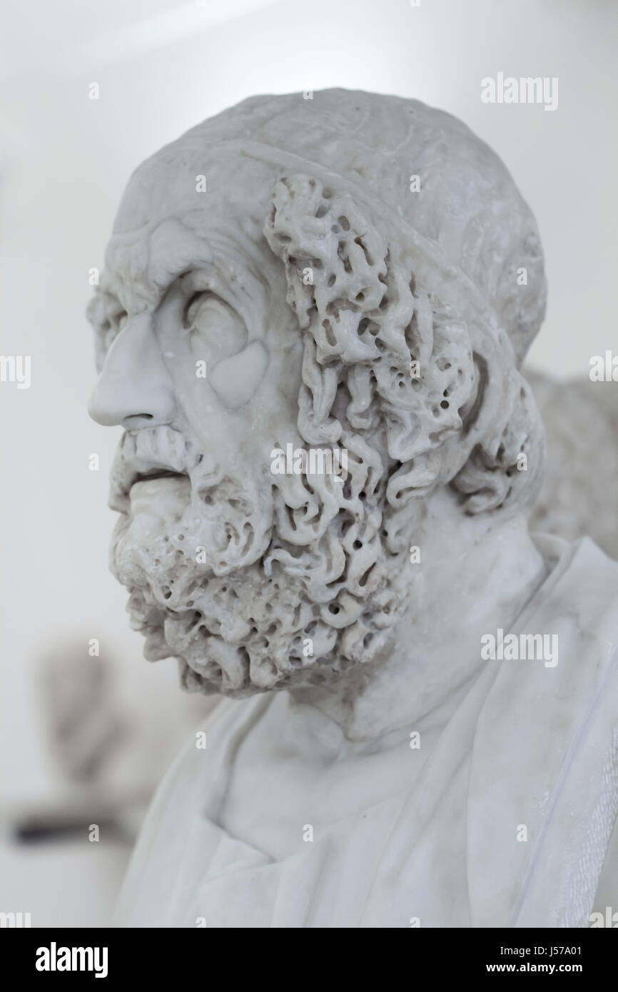 the scenes in iliad an epic poem by homer Similes in homer's iliad essay  this depiction of life stands in stark contrast to the scenes of death that constitute a large  homer's epic poem, the iliad,.