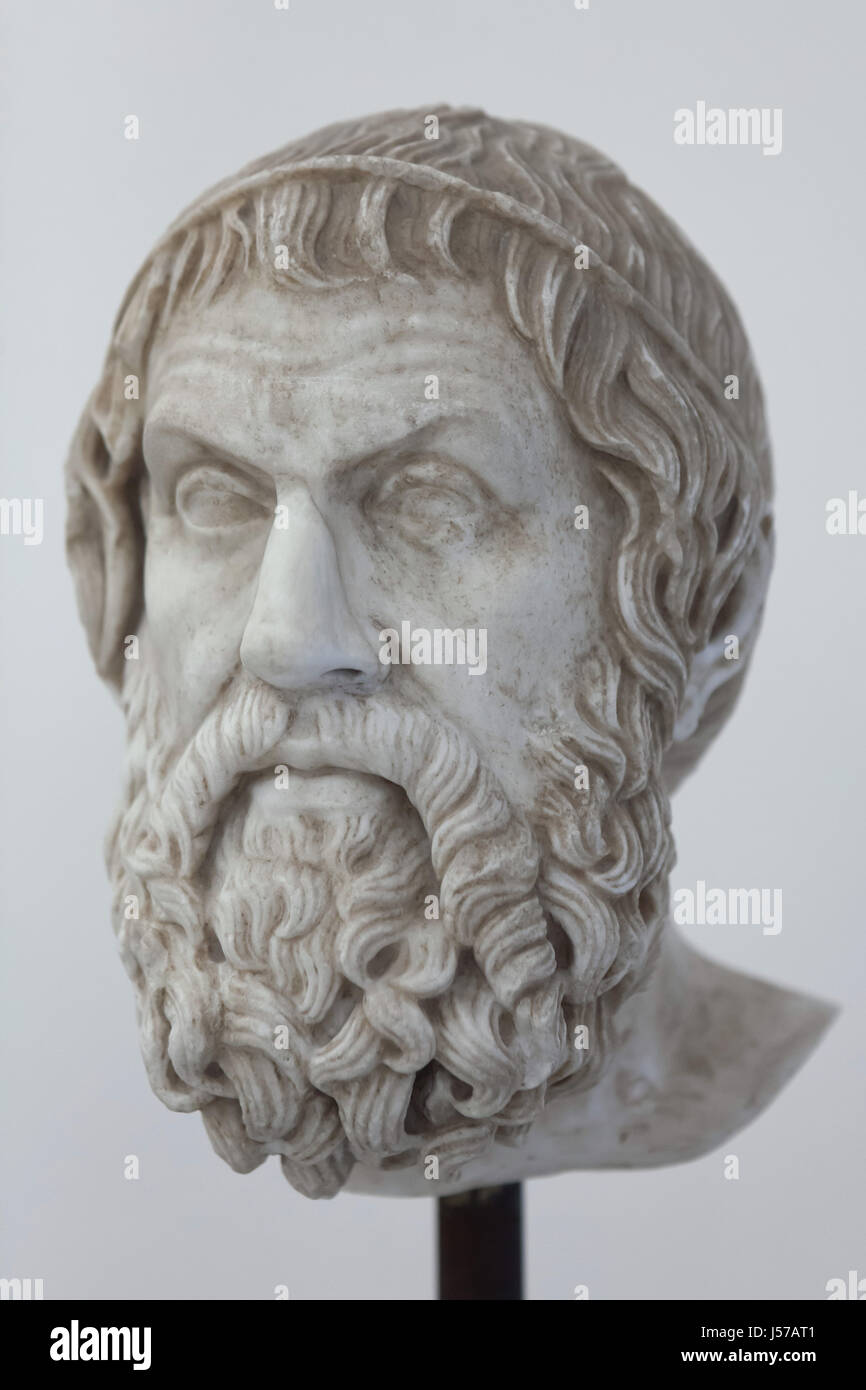 Why Do Greeks Look Like Levantines