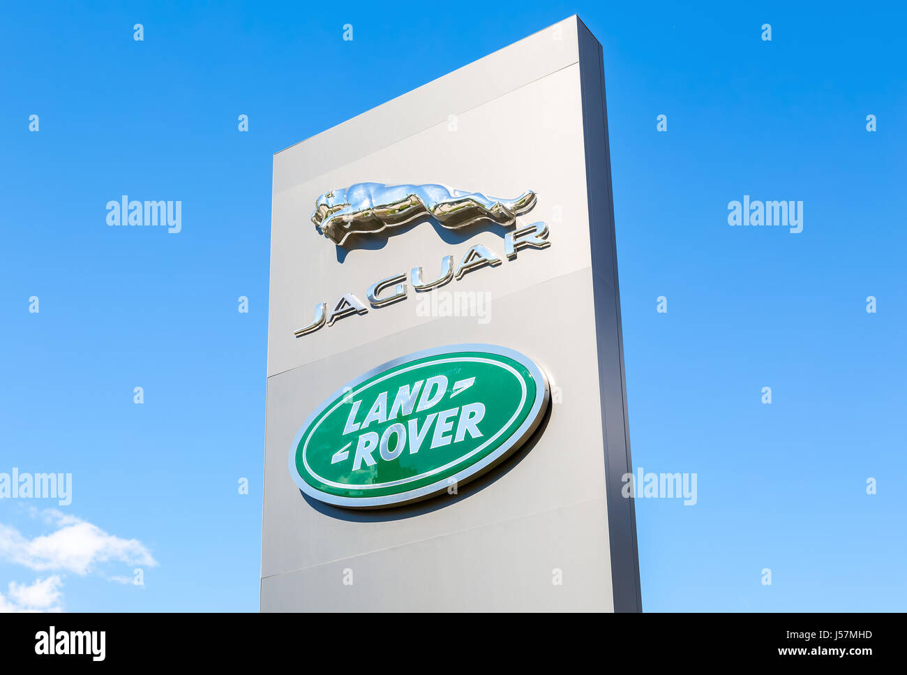 tata jaguar and land rover deal valuation Under tata ownership, jaguar land rover has launched new vehicles the initiative will be a partnership between tata motors, the university, and jaguar land.