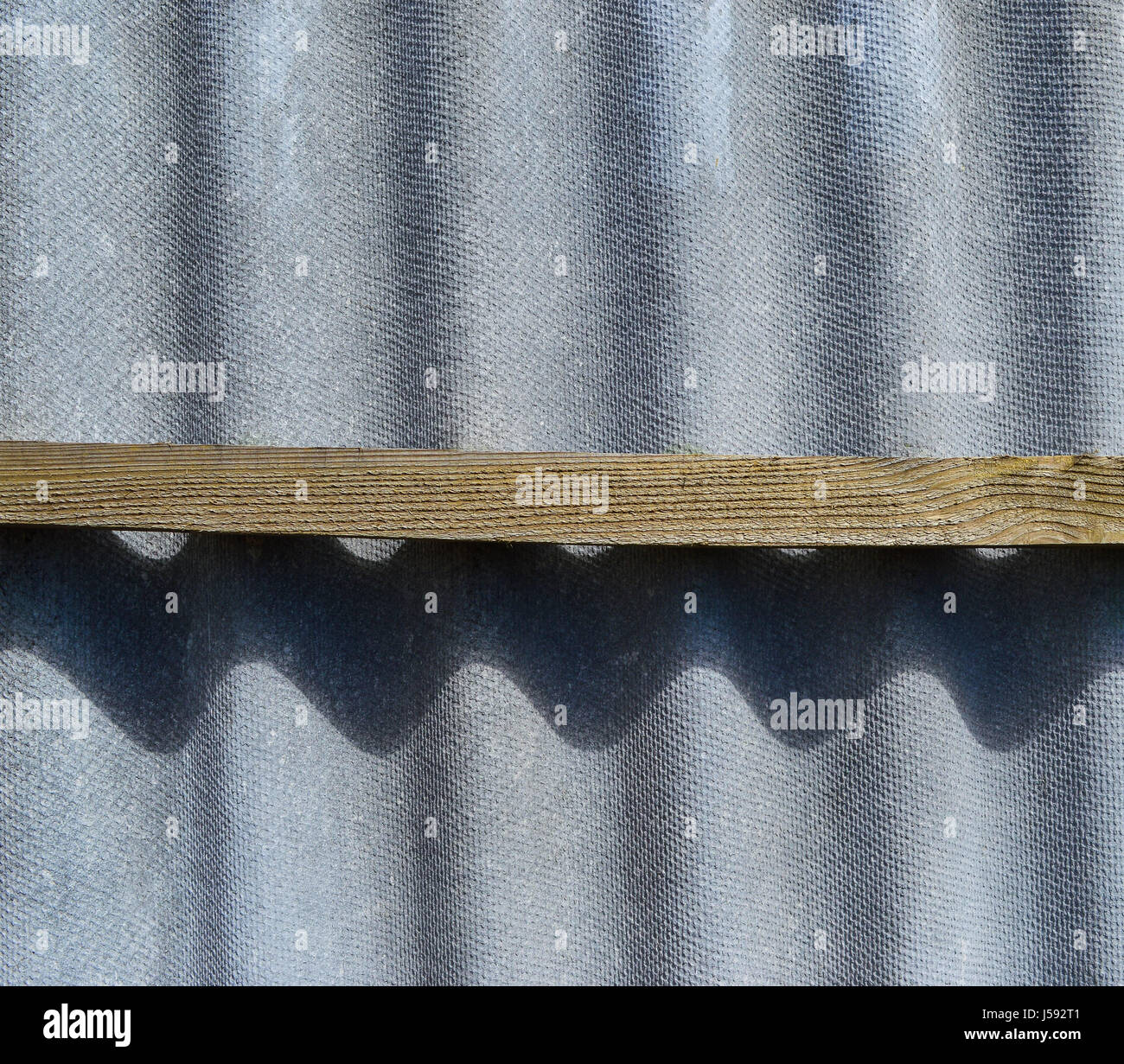 Captivating Texture Of Gray Old Roofing Slate. Background   Stock Image