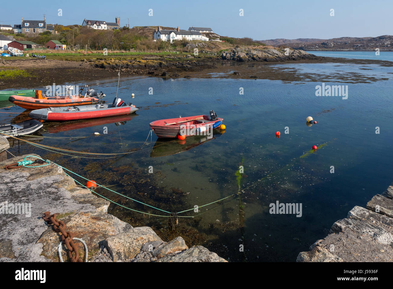 Blue Coll Stock Photos Blue Coll Stock Images Alamy