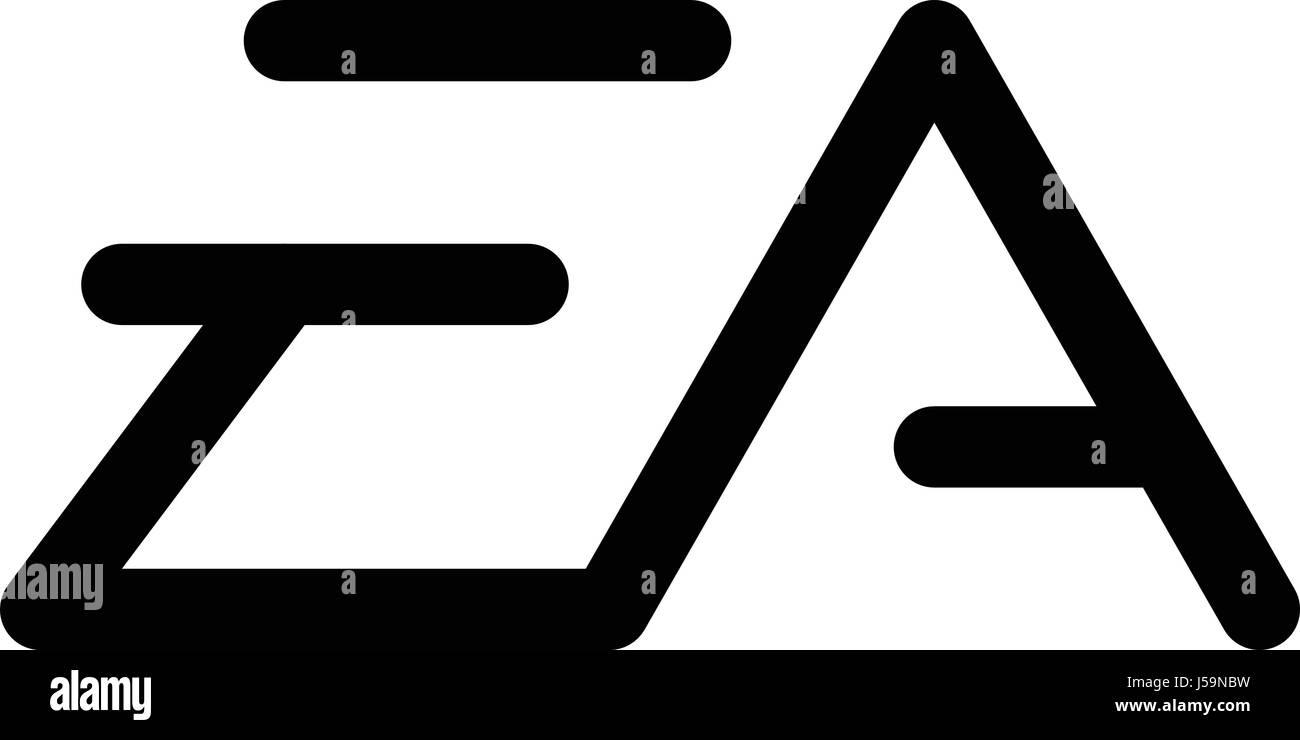 Ea sports black and white stock photos images alamy electronic arts stock image biocorpaavc