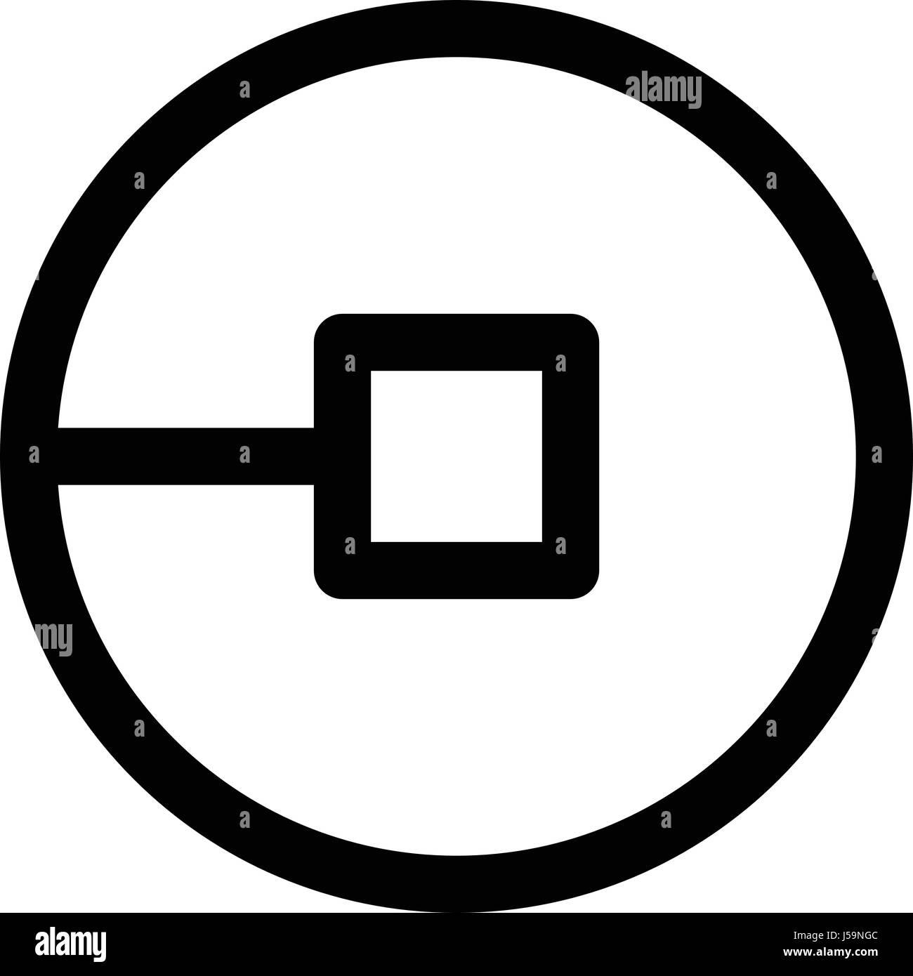 Uber stock vector art illustration vector image 140970716 alamy uber uber stock vector buycottarizona