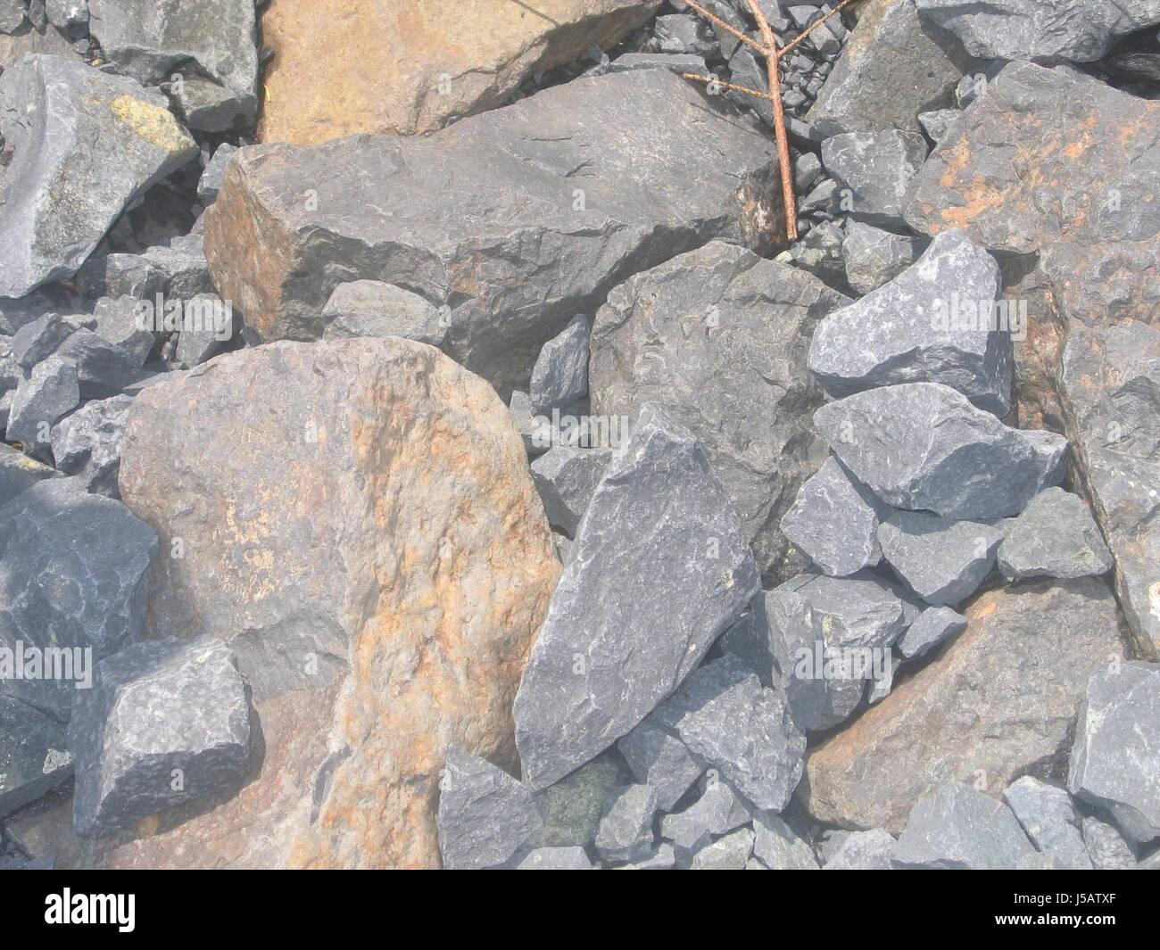 rock stone branch - photo #28