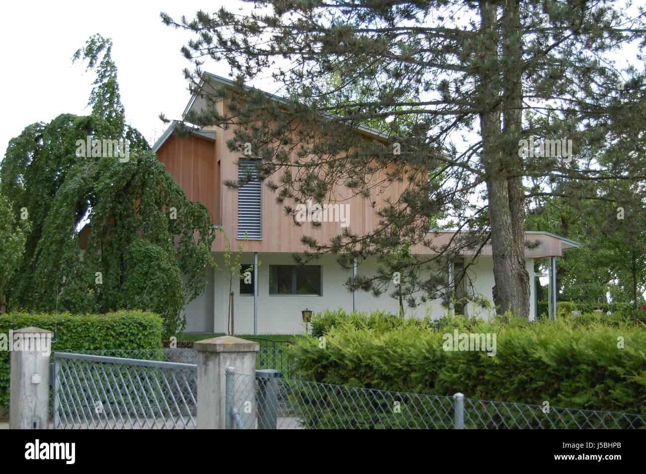 Mediterranes Wohnen villa idyllic home house wish
