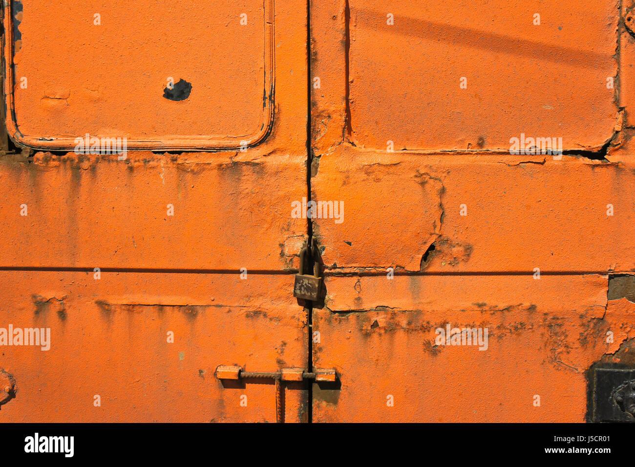 Crack In Door Stock Photos Amp Crack In Door Stock Images