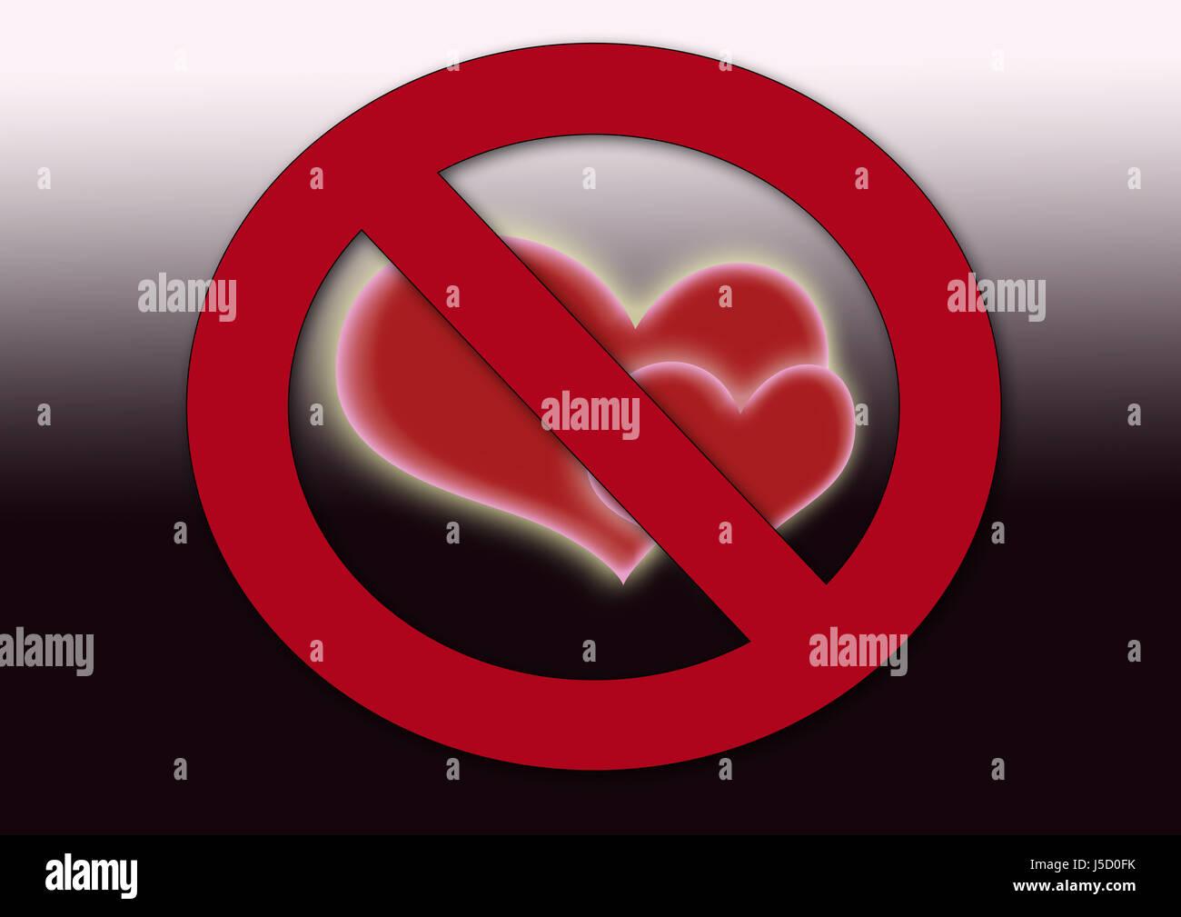Forbidden love stock photos forbidden love stock images alamy forbidden love stock image buycottarizona