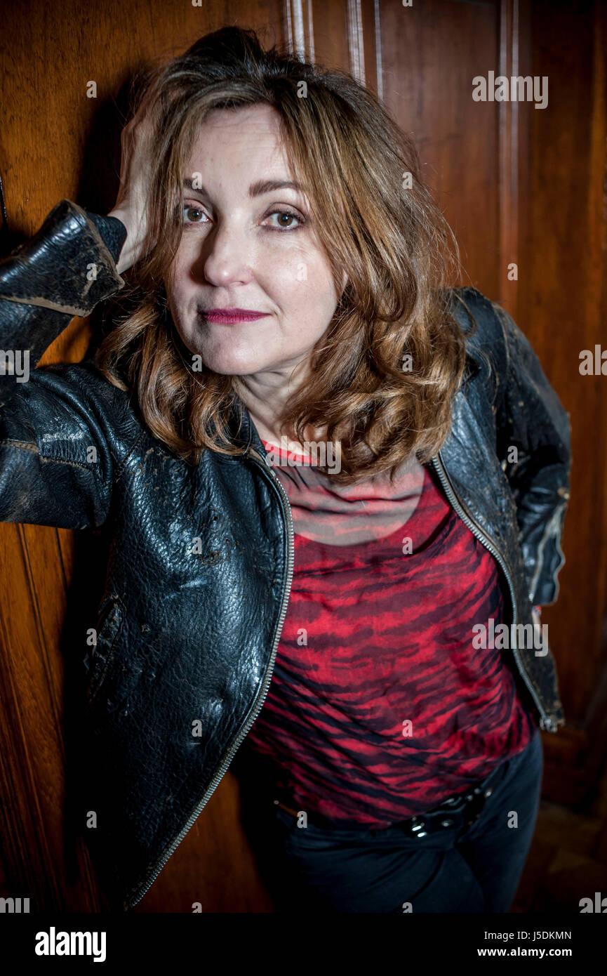 Viviane Albertine Nude Photos 94