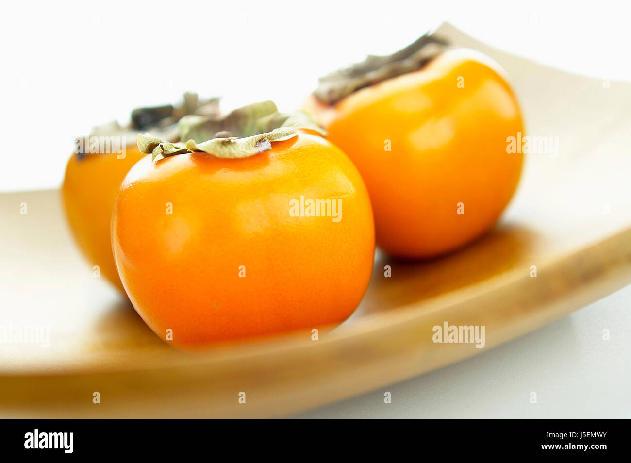 how to eat persimmon sharon fruit