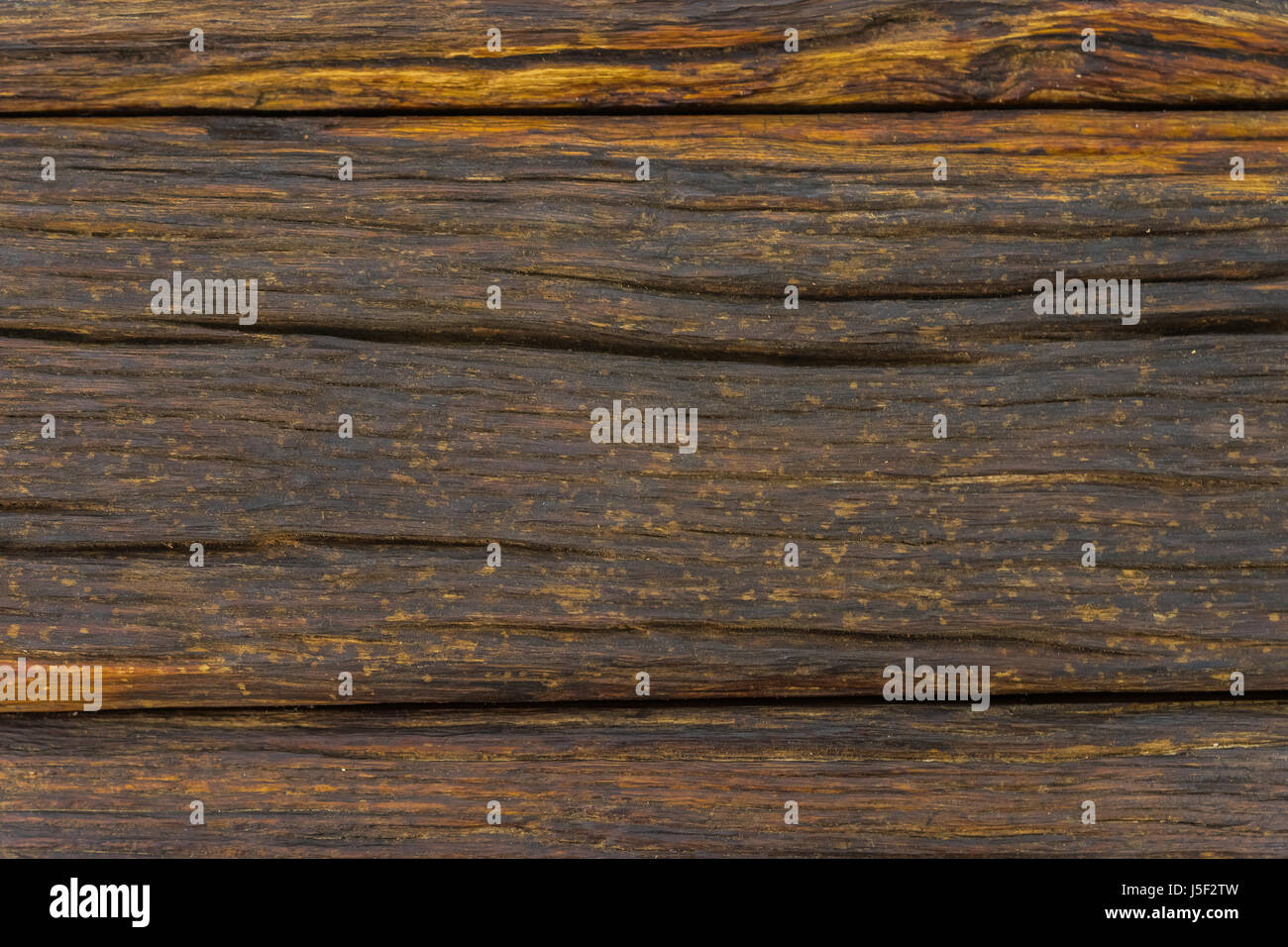 Old vintage white natural wood or wooden texture background or - Grungy Vintage Wooden Texture With Cracks Shabby Timber Pattern Old Natural Wood Decorative Background