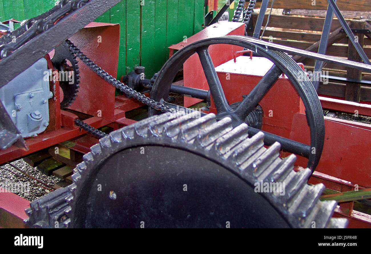 Impel Stock Photos Impel Stock Images Alamy