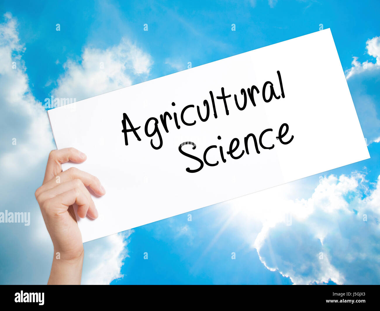 agricultural science Online shopping for books from a great selection of food science, horticulture, animal husbandry, agronomy, soil science, irrigation & more at everyday low prices.