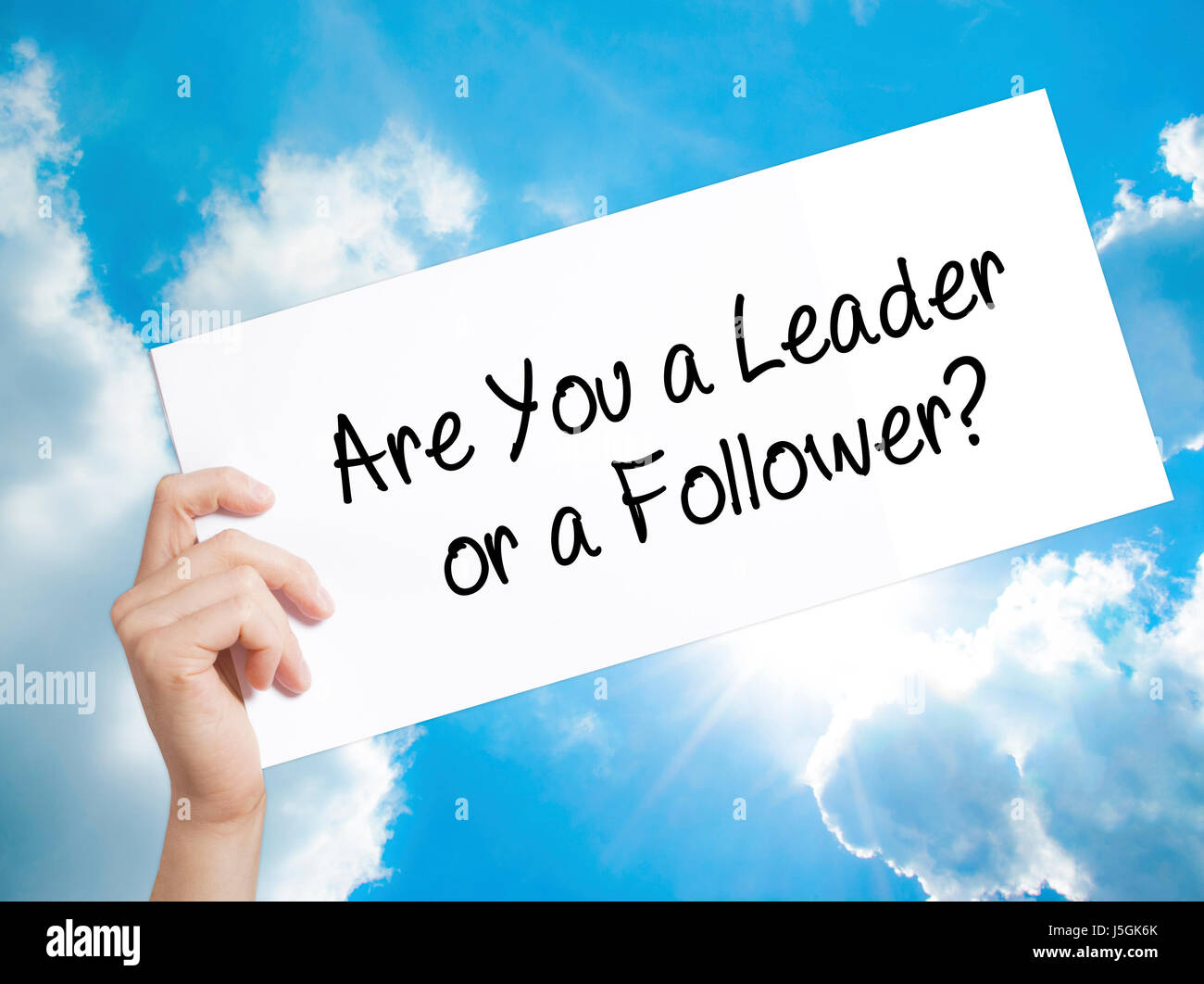 follower leader essays While the free essays can give you inspiration for writing,  when you talk about parents and children, you see a leader and a follower,.