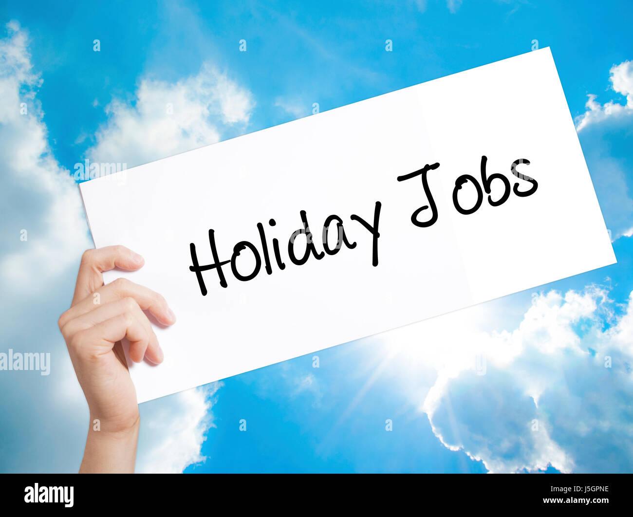 Holiday hand jobs