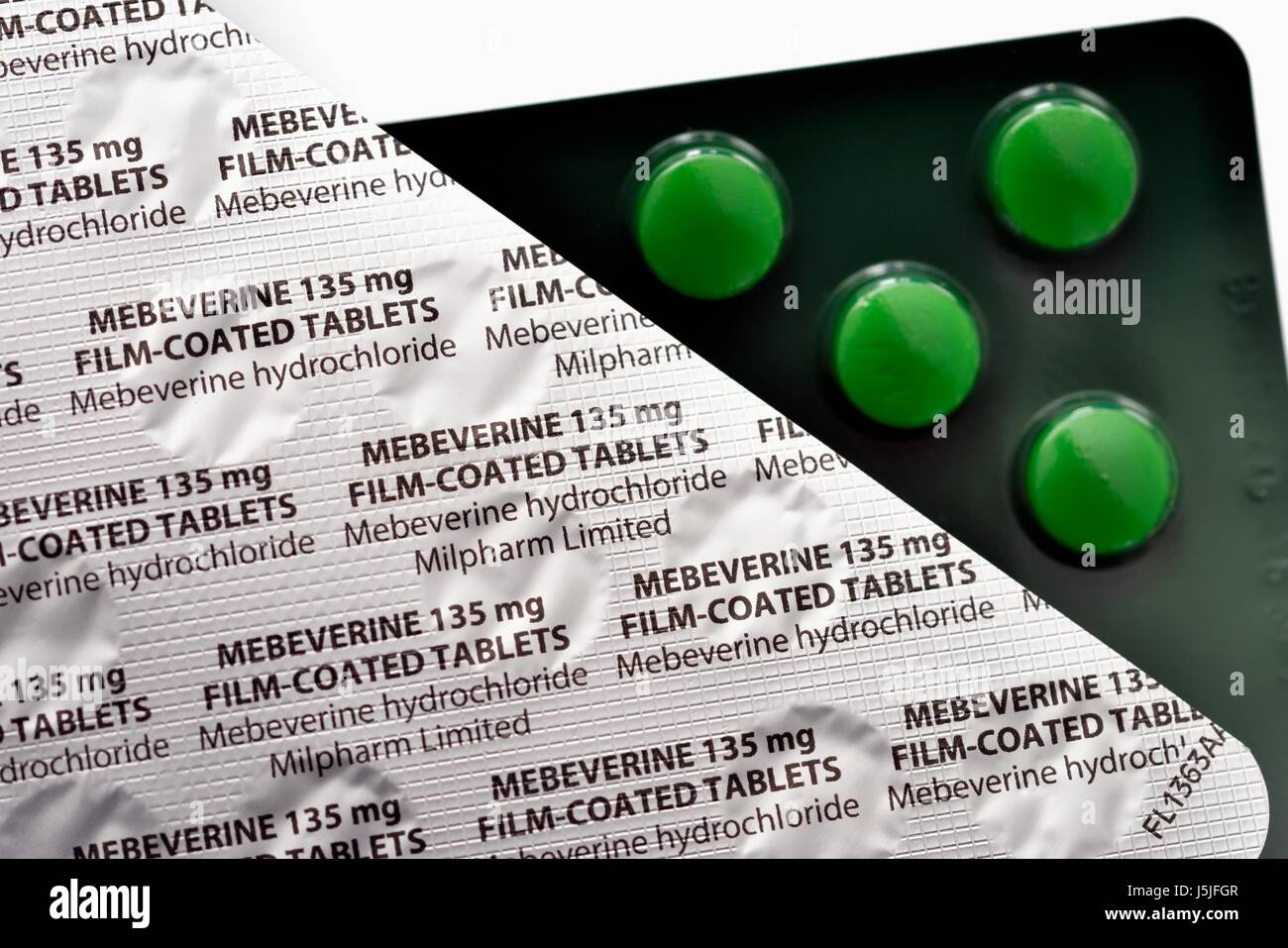 Script Tablets Stock Photos Script Tablets Stock Images Alamy # Mebe De Television