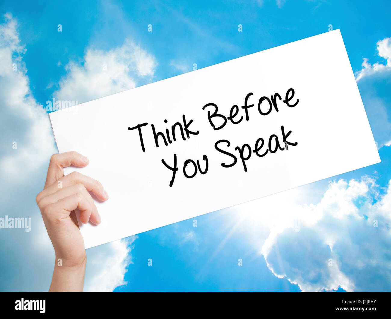 "think before you shop essay Shop store my account/log out  think before you act alex - the woodlands, texas  i believe in the saying ""think about what you are going to do before you ."