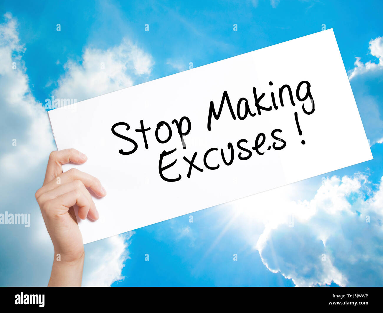 making excuses essay Excuses, excuses, excuses: why people lie, cheat cheat, or make excuses, and is therefore often associated with but not the same as those behaviors.