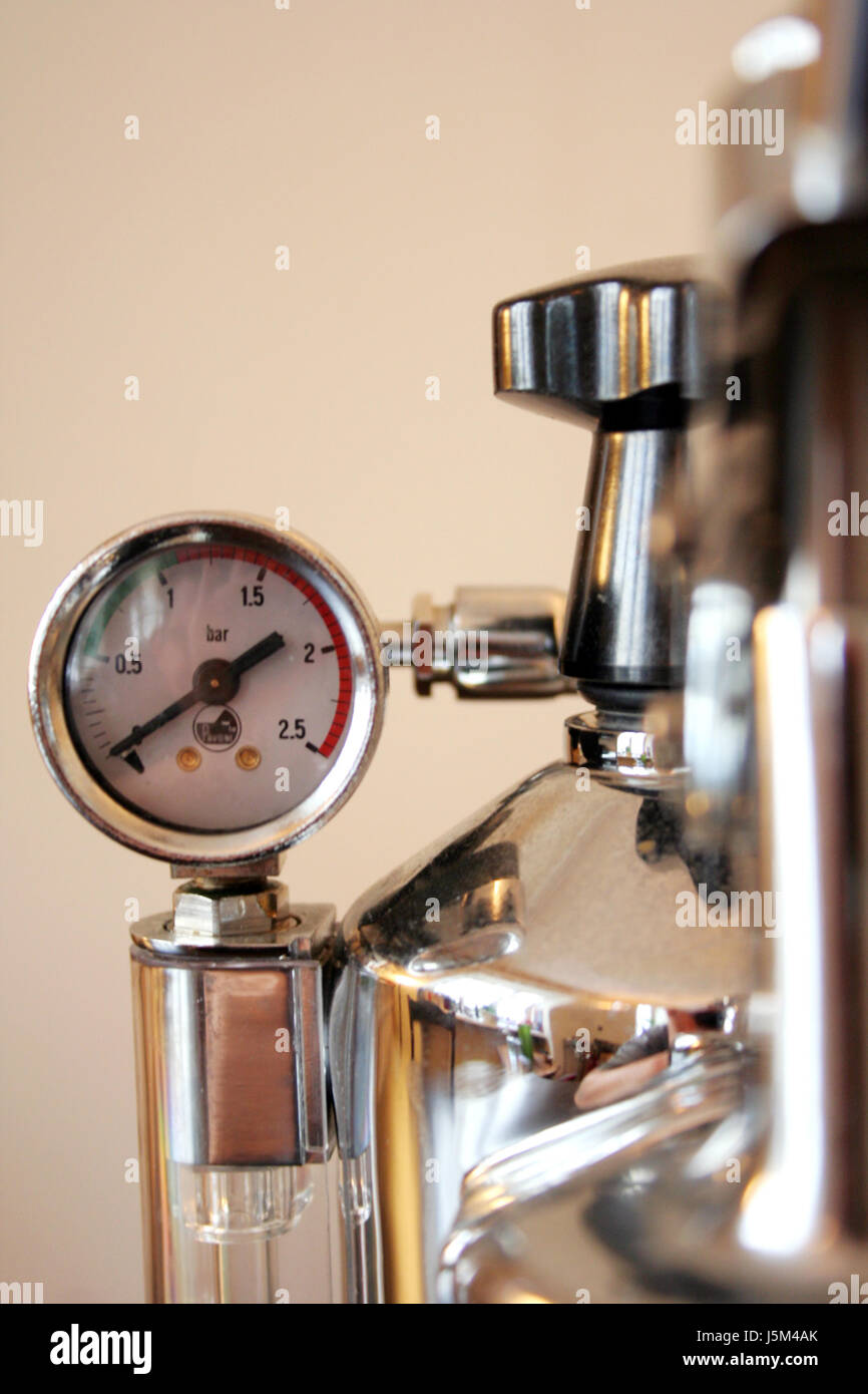 detail engine drive motor print manometer barometer percolator ...