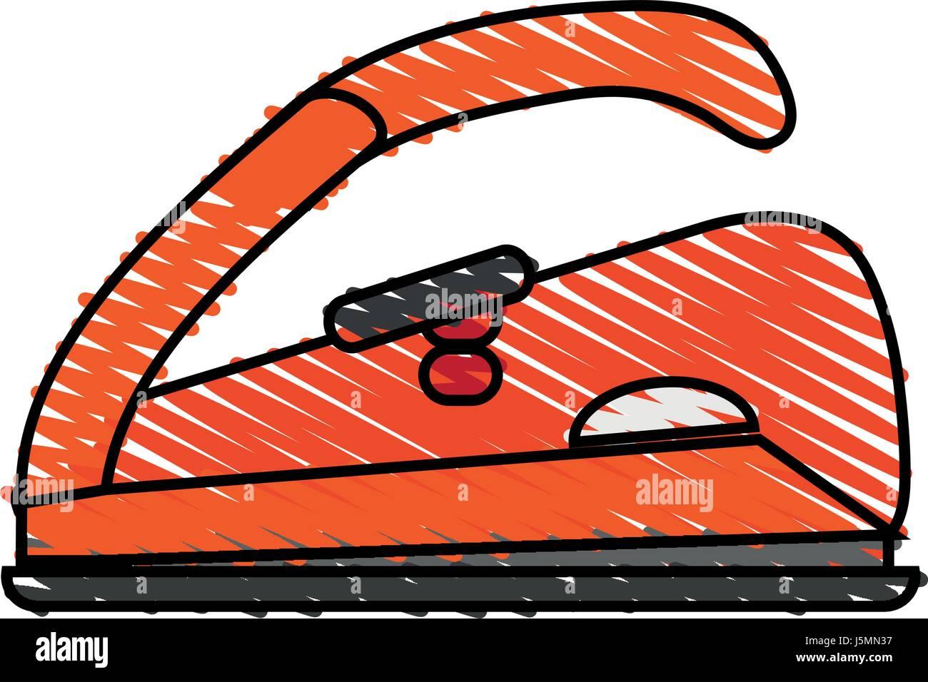 Cartoon Clothes Iron ~ Clothes iron stock photos images alamy