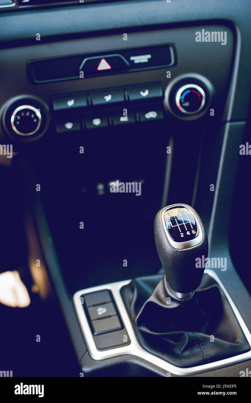 Stick Shift Car Stock Photos Stick Shift Car Stock Images Alamy - Car image sign of dashboardcar dashboard icons stock photospictures royalty free car