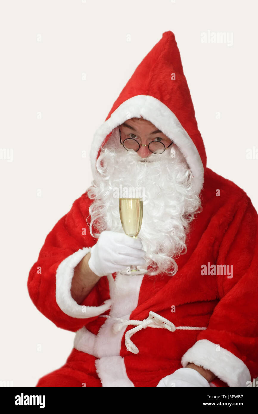drink symbolic studio photography holiday advent father christmas ...