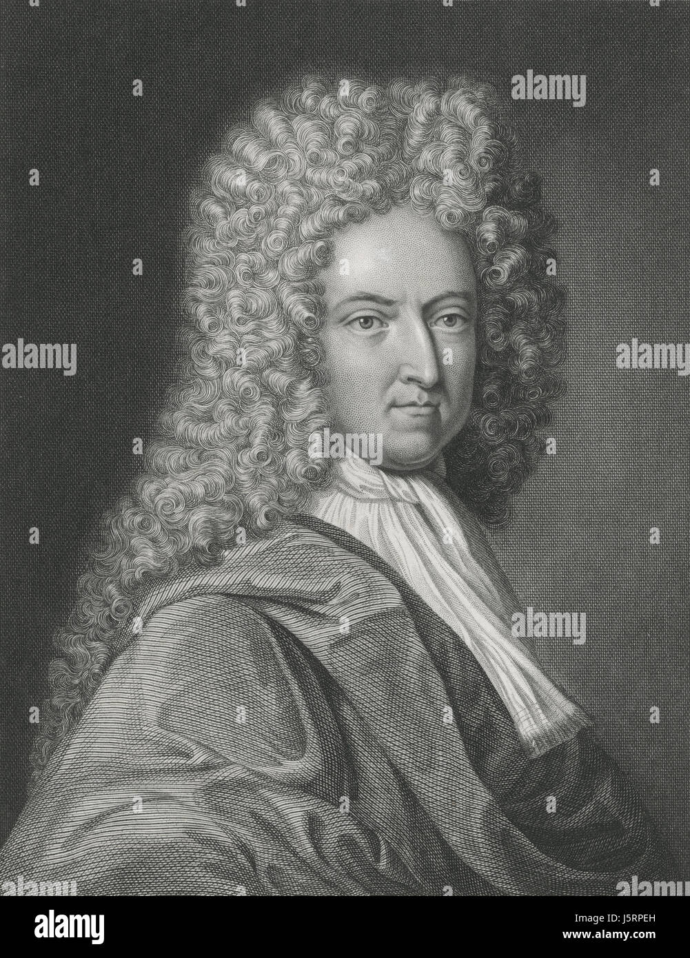 a biography of daniel defoe an english novelist Novelist, pamphleteer and journalist, daniel defoe is considered, along with richardson, the founder of the english novel he was born in london in 1660 to a family.