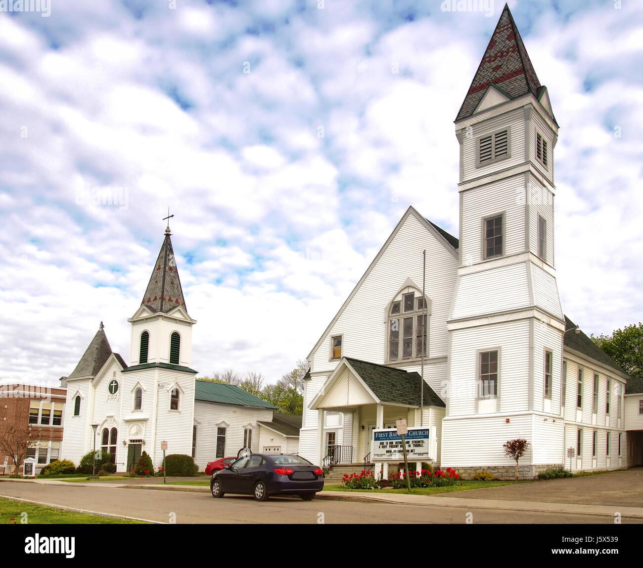 baptist church america stock photos u0026 baptist church america stock