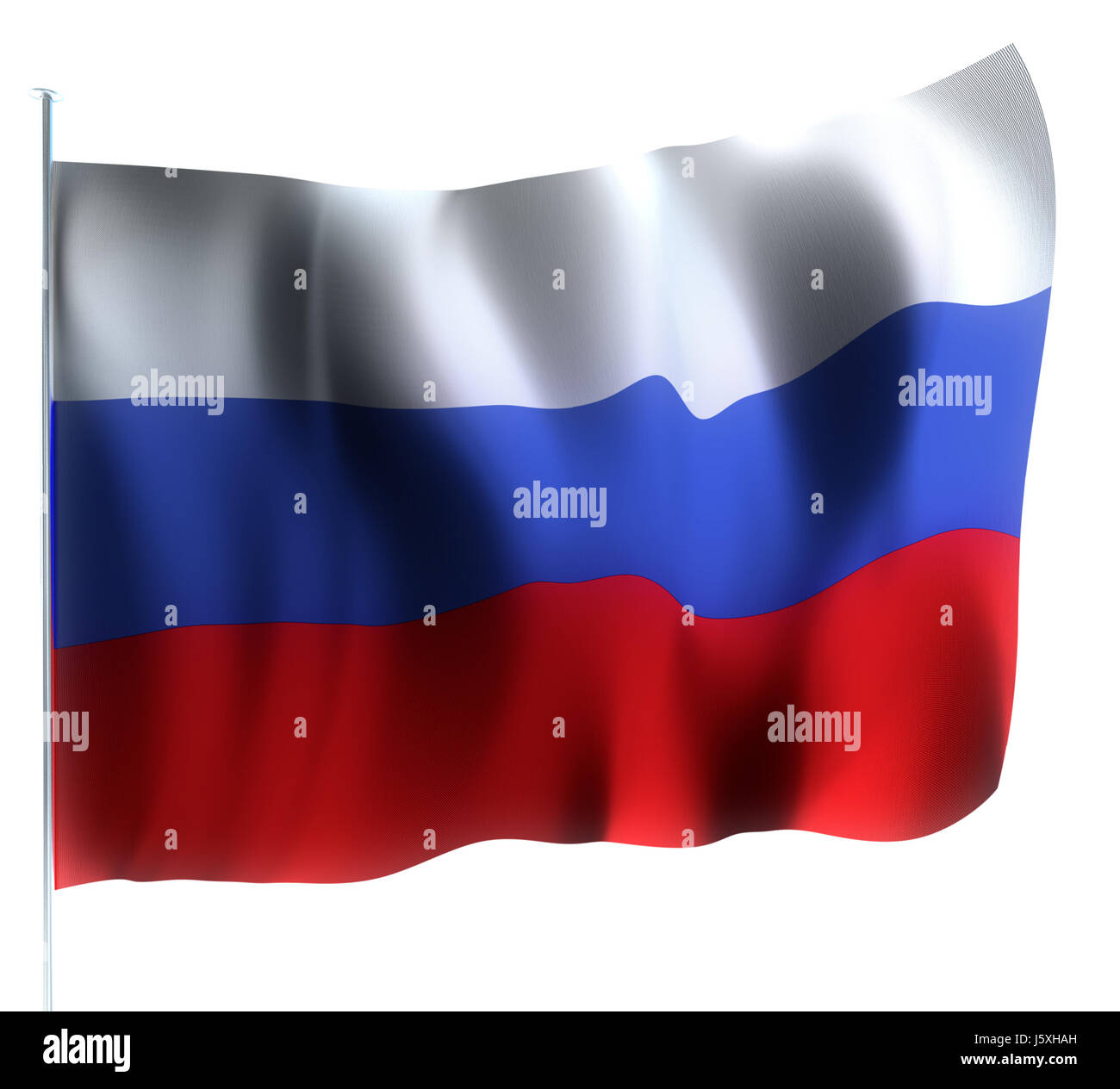 russia flag stock photos u0026 russia flag stock images alamy