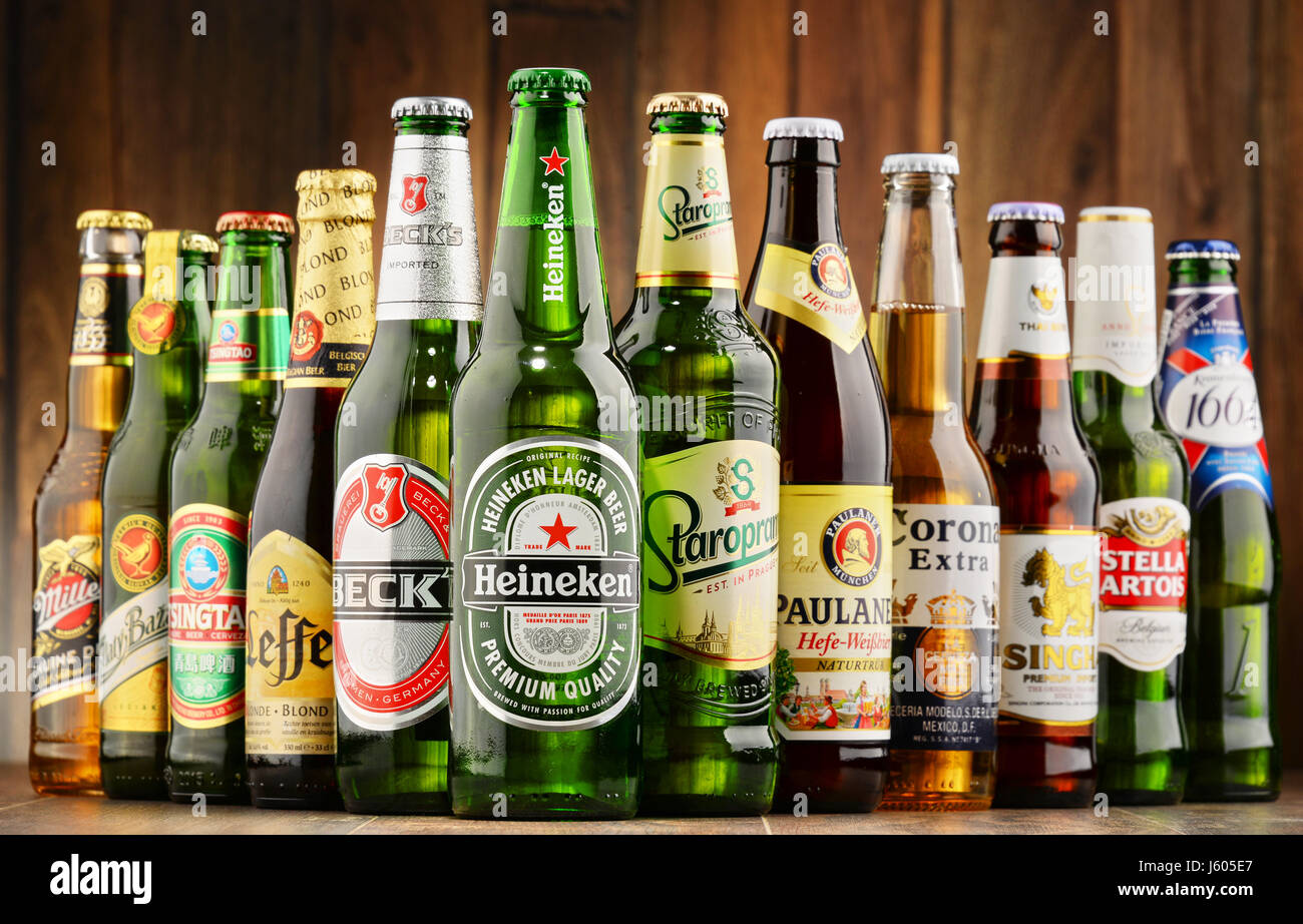 tsingtao beer improve its share in To enhance its expansion and improve brand  million tsingtao h-shares from ab  into the japanese market to enrich its high-end beer brand.