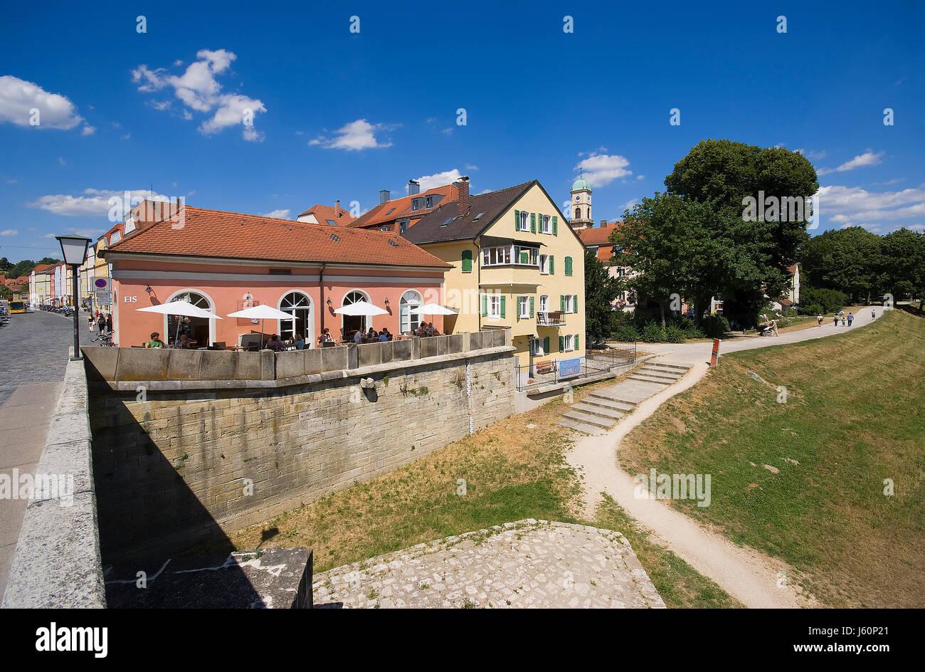 Stadtcafe Stock Photos & Stadtcafe Stock Images
