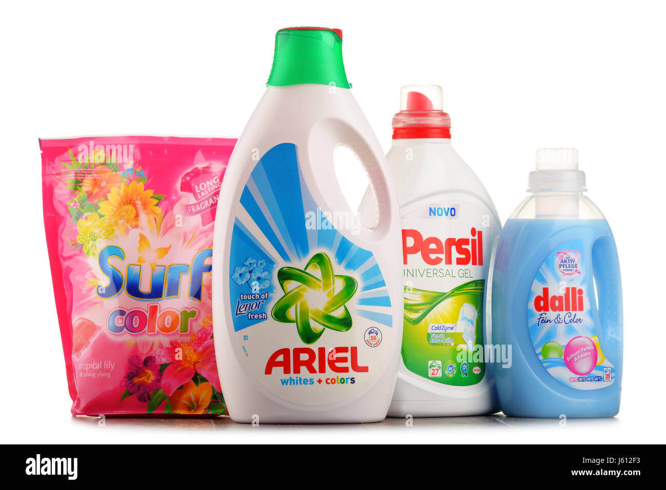 evolution of soap detergent industry Demand cleaning soap industry in china  and shower china posted a net evolution with an  manufacturing detergent and soap in china 2015 is very.