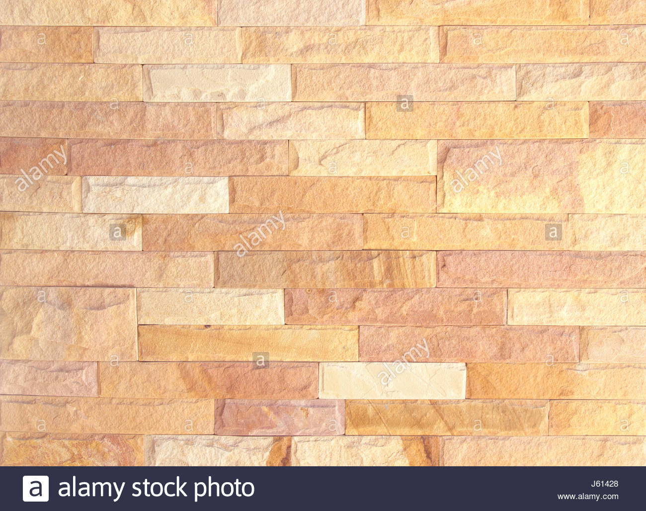 Awesome Decorative Stone Wall Panels Uk Images - The Wall Art ...